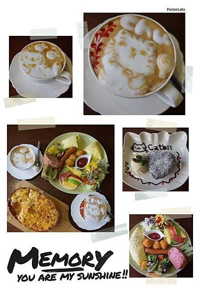 卡比咖啡-1.jpg