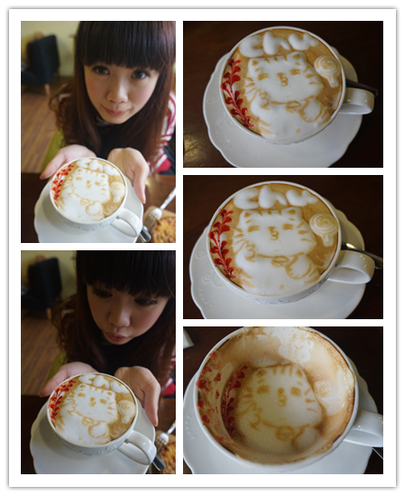 卡比咖啡-23.png