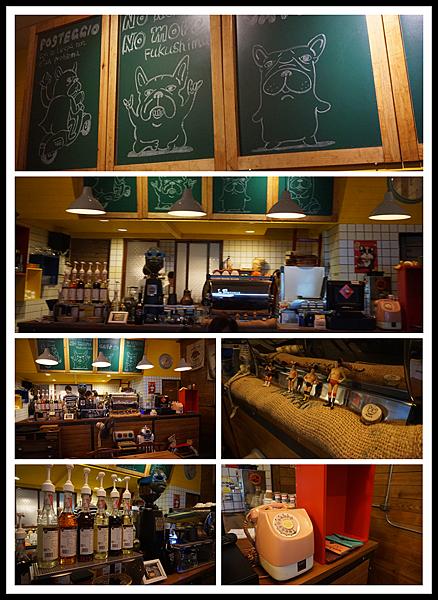 法豆咖啡-11.png