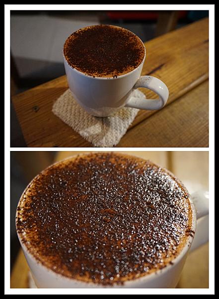 法豆咖啡-13.png