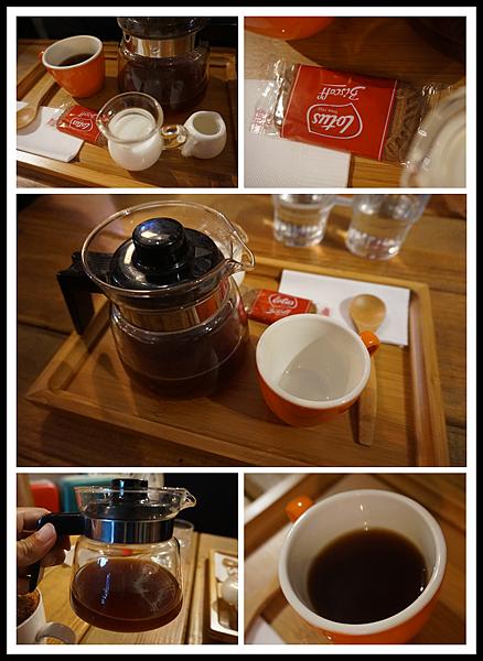 法豆咖啡-14.png