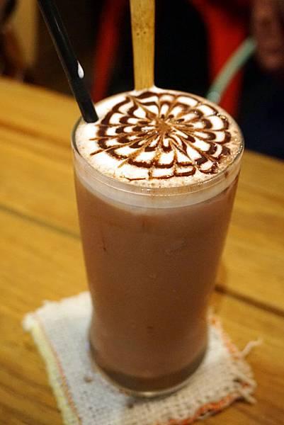 法豆咖啡-19.JPG