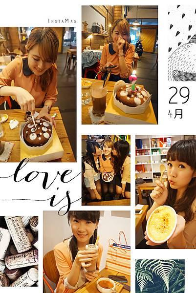 法豆咖啡-21.JPG