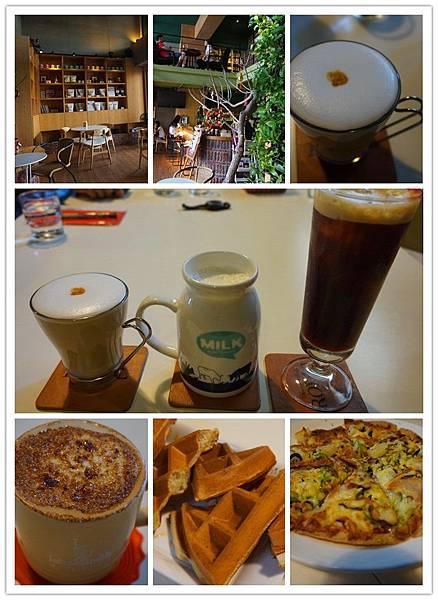 喝咖啡-1.jpg