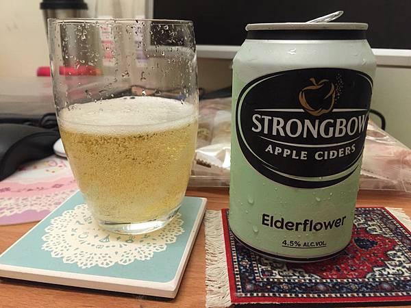 蘋果酒水蜜桃酒-2.JPG