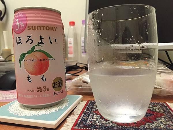 蘋果酒水蜜桃酒-6.JPG
