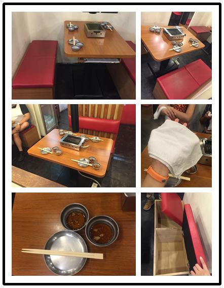 大阪雙子燒肉-4.png
