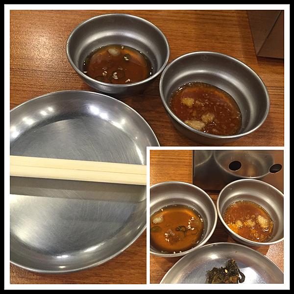 大阪雙子燒肉-6.png
