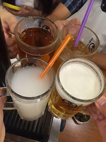 大阪雙子燒肉-9.JPG
