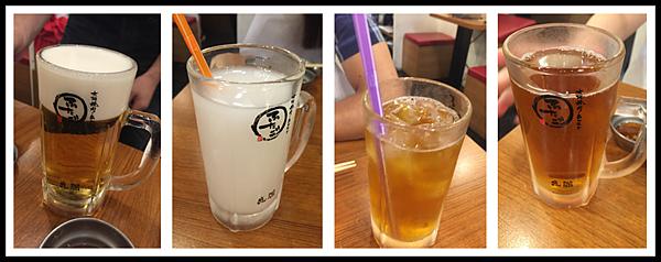 大阪雙子燒肉-11.png