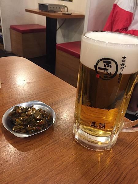 大阪雙子燒肉-12.JPG
