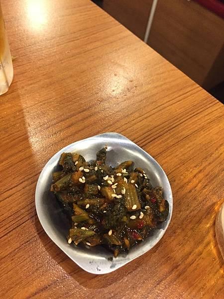 大阪雙子燒肉-13.JPG
