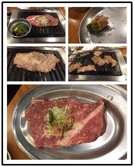 大阪雙子燒肉-15.png