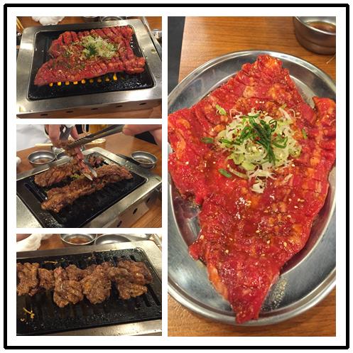 大阪雙子燒肉-16.png