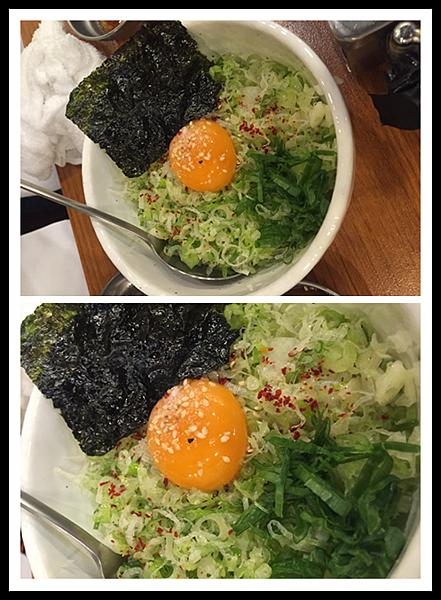 大阪雙子燒肉-17.png