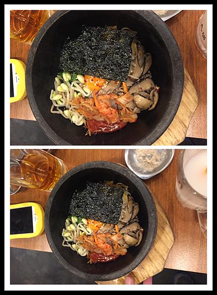 大阪雙子燒肉-18.png