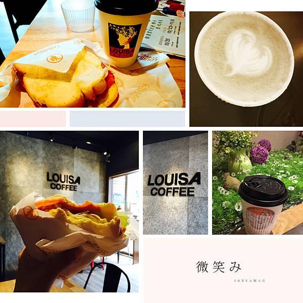 露易莎咖啡 (1).JPG