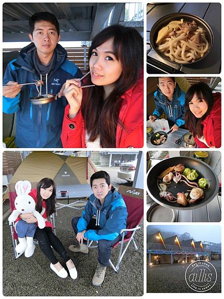 新竹橫山露營 (25).JPG
