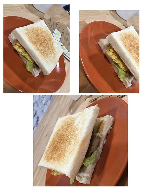 台北好食在早午餐 (8).JPG