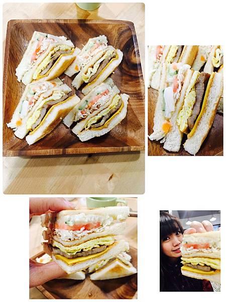 台北好食在早午餐 (11).JPG