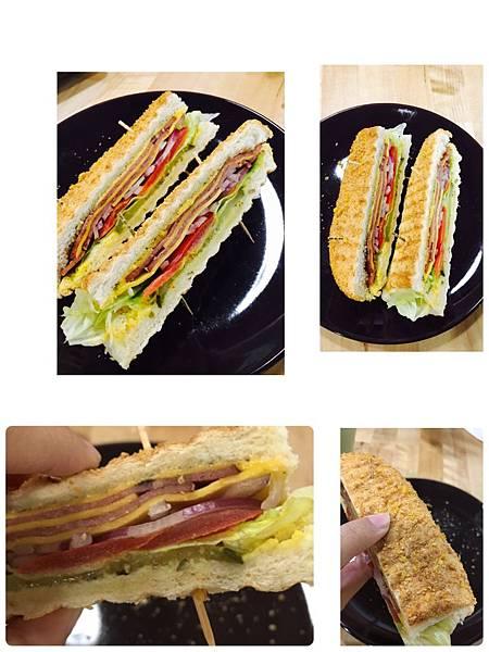 台北好食在早午餐 (12).JPG