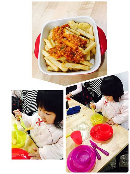 台北好食在早午餐 (14).JPG