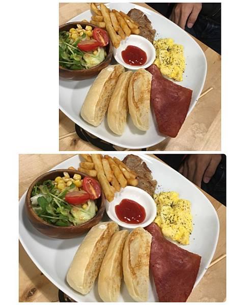 台北好食在早午餐 (16).JPG