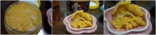愛泡菜-5.jpg