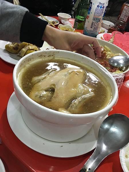 香緣土雞城 (9).JPG