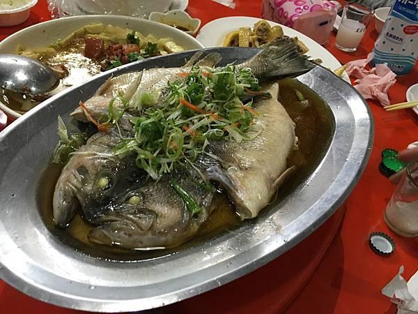 香緣土雞城 (12).JPG