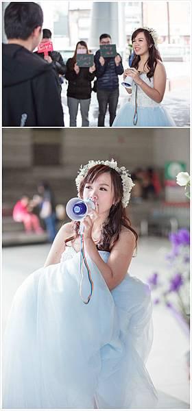 小布求婚-15.jpg