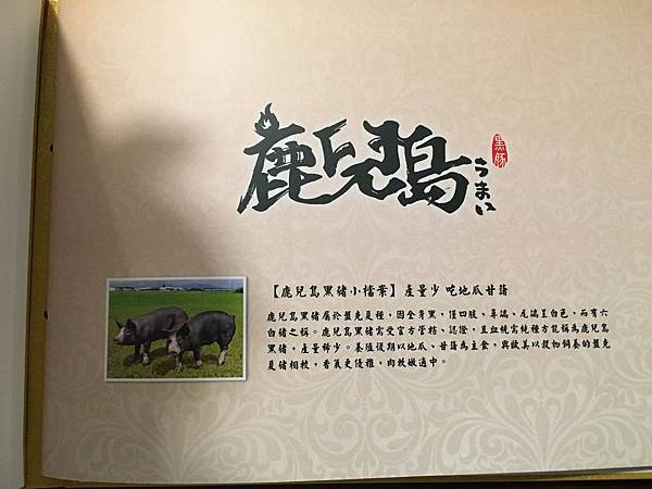 鹿兒島菜單 (2).JPG