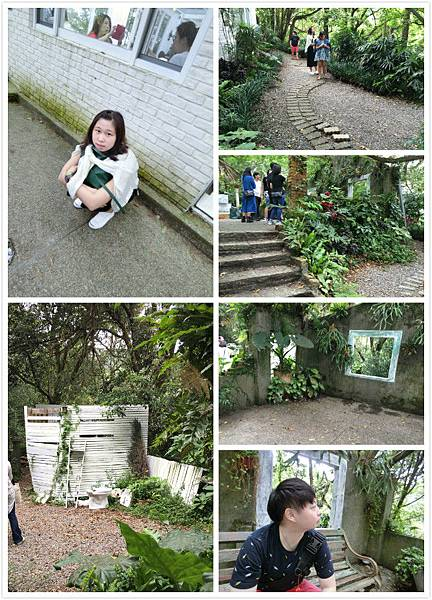 好樣秘境-6.jpg