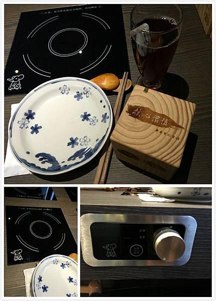 堺坊有機鍋物-6.jpg