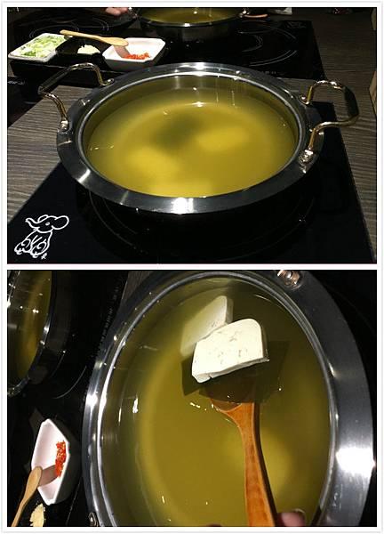 堺坊有機鍋物-11.jpg