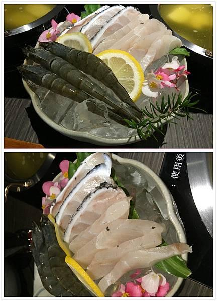 堺坊有機鍋物-16.jpg