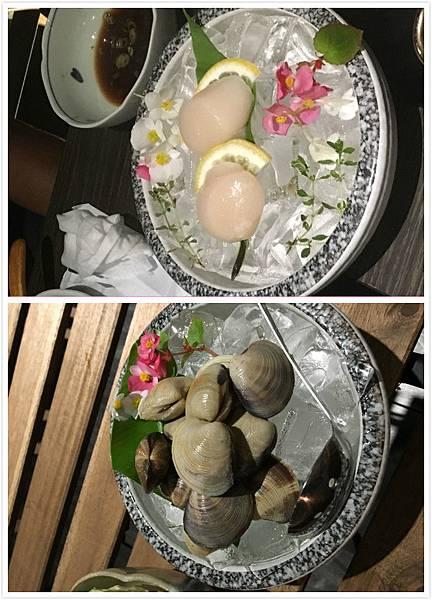 堺坊有機鍋物-20.jpg