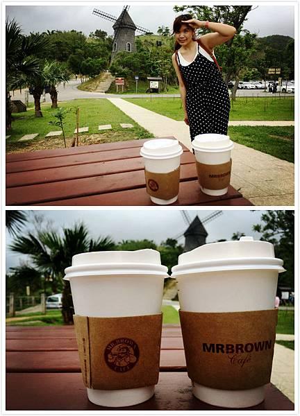 伯朗咖啡二館-14.jpg
