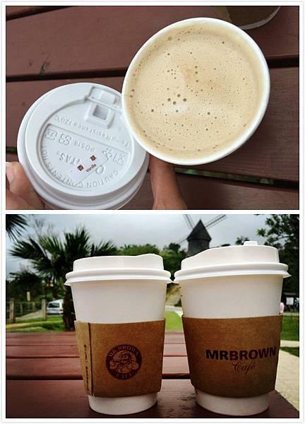伯朗咖啡二館-15.jpg