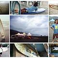 北堤衝浪-1.jpg