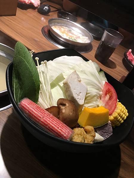 樂崎火鍋-11.JPG