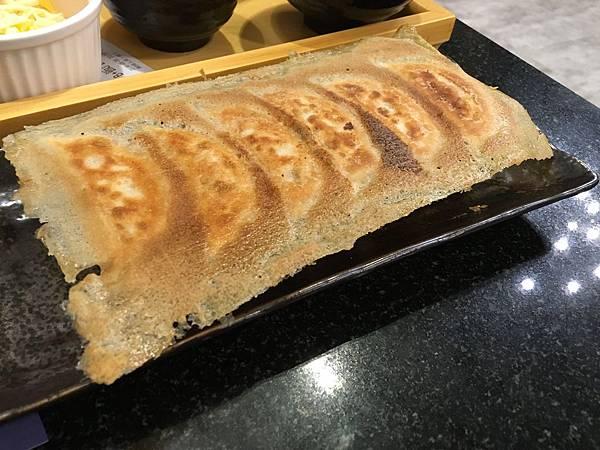 晚餐55沾麵-1.JPG