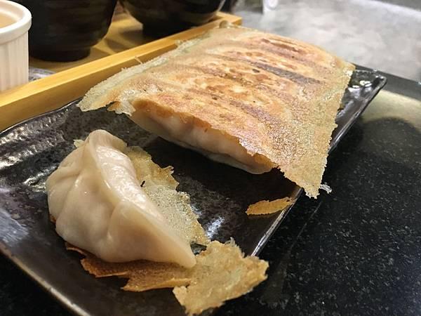 晚餐55沾麵-2.JPG
