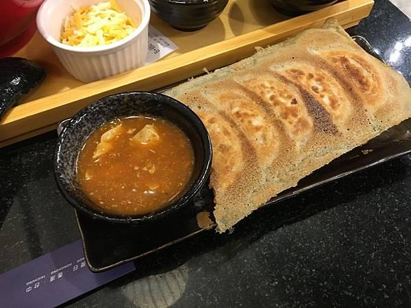 晚餐55沾麵-4.JPG