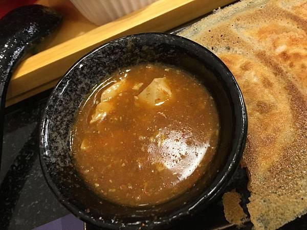 晚餐55沾麵-5.JPG
