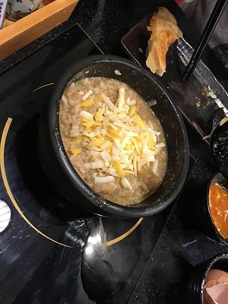 晚餐55沾麵-6.JPG
