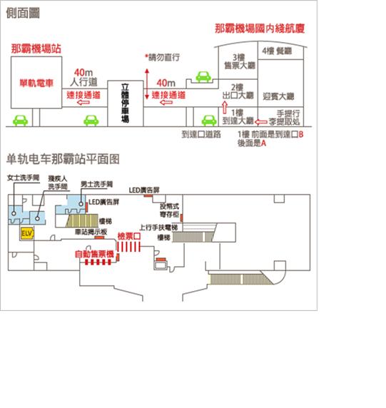 日本沖繩行程-3.png