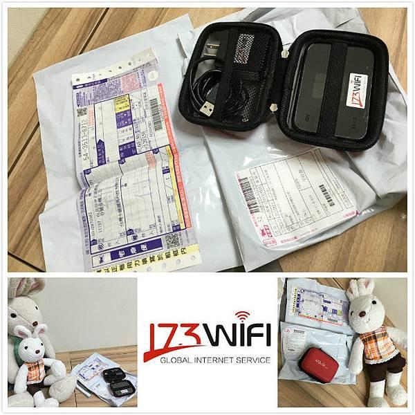 日本沖繩173Wifi分享器-3.jpg