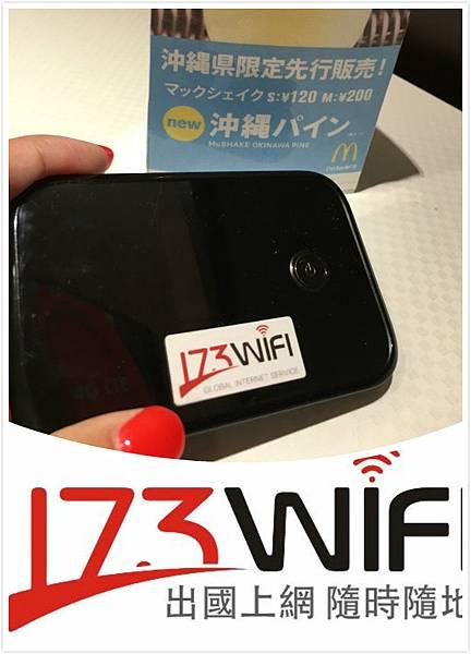 日本沖繩173Wifi分享器-7.jpg