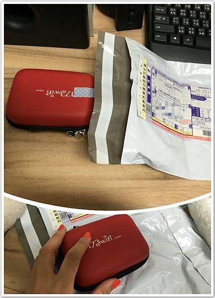 日本沖繩173Wifi分享器-8.jpg